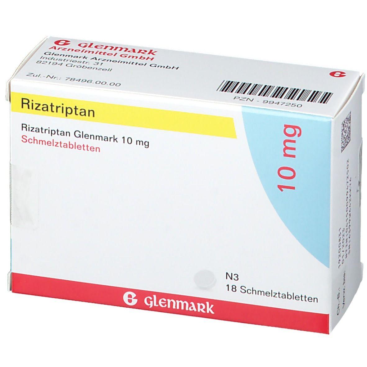D bol 10 mg lisinopril