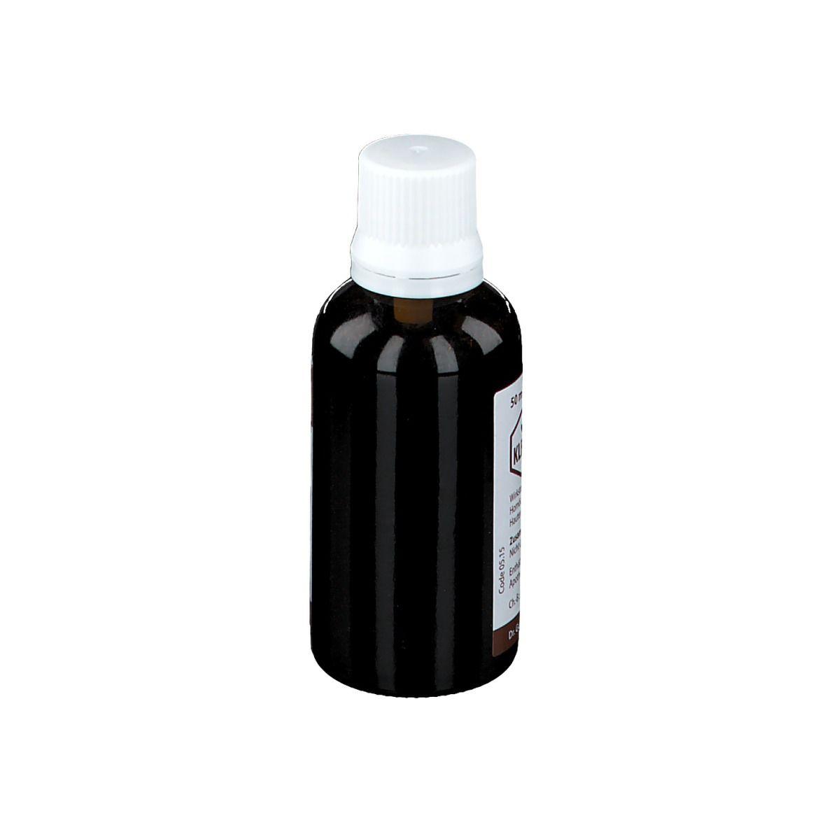 Spartiol® Cardiohom