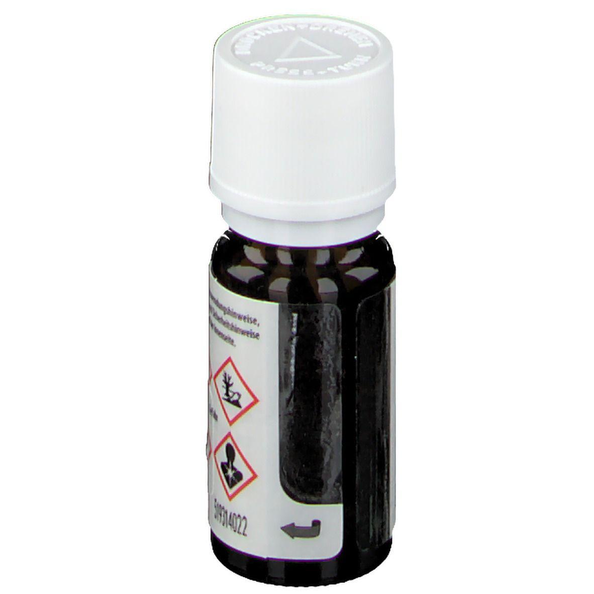 Spinnrad® Etherisches Öl Eukalyptus 100 % naturrein