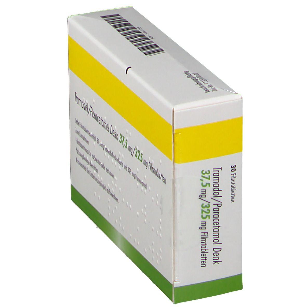Stromectol purchase