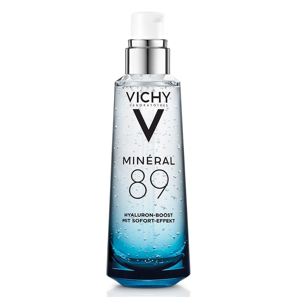VICHY Minéral 89 + 15 ml VICHY Liftactiv Collagen Specialist GRATIS