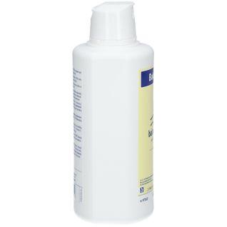Baktolan® Balm Pure