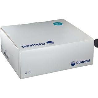 CONVEEN® Security+ Beinbeutel steril 30cm, 500ml