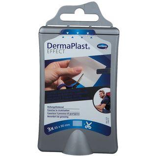 DermaPlast® Effect Blasenpflaster