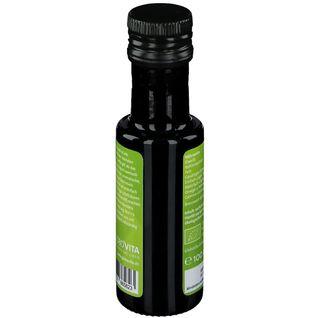 duówell® Bio Hanfnussöl
