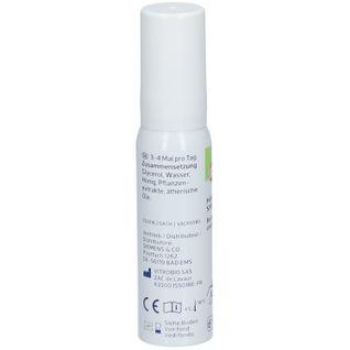 EMS Halsschmerz-Spray Akut
