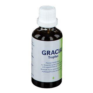 Gracia® Tropfen