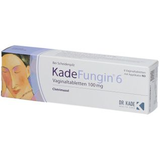 KadeFungin® 6