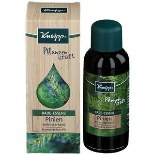 Kneipp® Bade-Essenz Pflanzenkraft Pinien