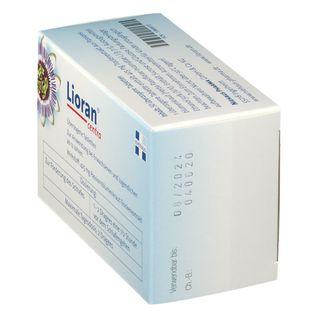 Lioran® centra