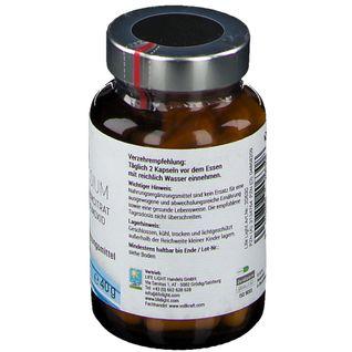 MAGNESIUM 300 mg