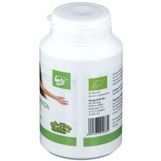 Moringa BIO Oleifera