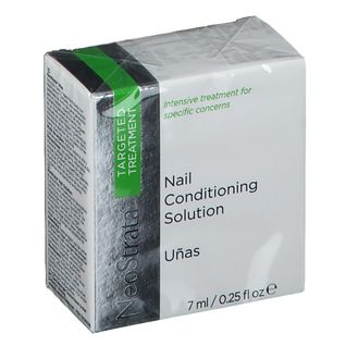NeoStrata® Nail Conditioning Solution