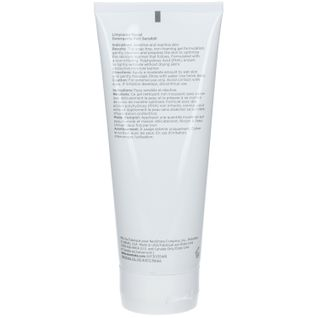 NeoStrata® Restore Facial Cleanser Gel 4 PHA