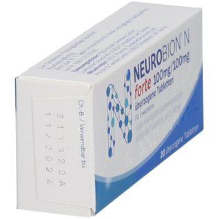 Gabapentin 100 mg oral capsule