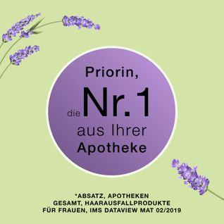Priorin® Liquid