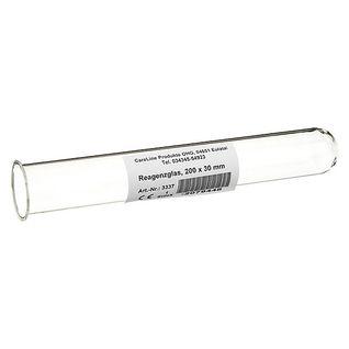 Reagenzglas 200 x 30 mm
