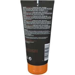 SANTE Naturkosmetik Homme 365 Body & Hair Shower Gel