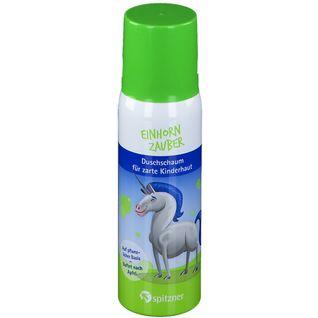Spitzner® Duschschaum Einhornzauber