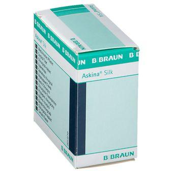 Askina® Silk Seidenpflaster 5mx2,50cm