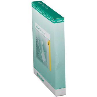 Askina® Sorb Wundauflage 6 cm x 6 cm steril