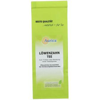 Aurica® Löwenzahn Tee