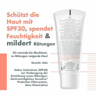 Avène Antirougeurs Tag beruhigende Emulsion SPF 30