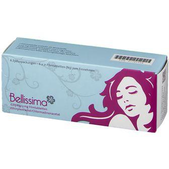 Bellissima®
