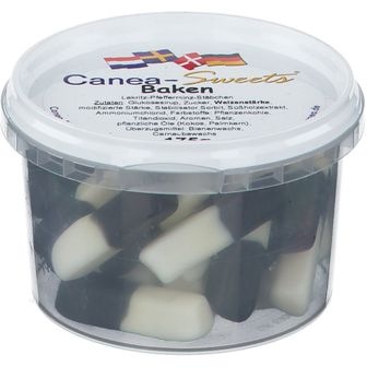 Canea-Sweets Baken
