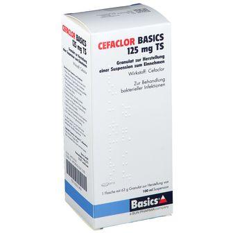 Head lice treatment ivermectin lotion