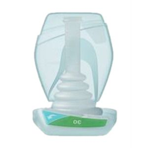 CONVEEN® Optima Kondomurinal 30mm, 8cm