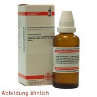 DHU Coccus Cacti D2