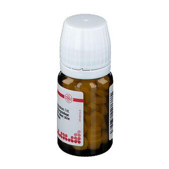 DHU Lycopodium C30