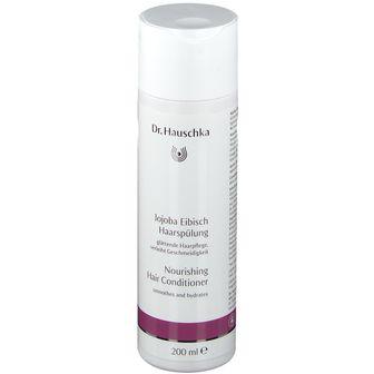 Dr. Hauschka® Jojoba Eibisch Haarspülung