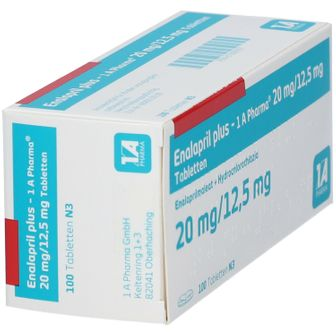 Ivermectin pills for head lice