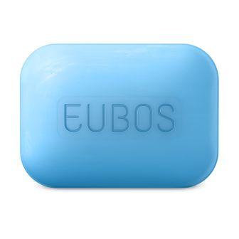 EUBOS® BASIS PFLEGE - FEST WASCHSTÜCK