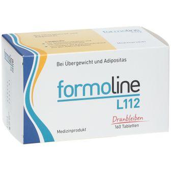 formoline L 112