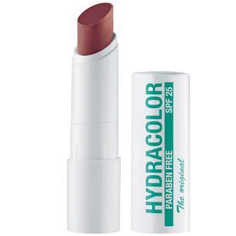 HYDRACOLOR Lippenpflege 25 glicine in einer Faltschachtel