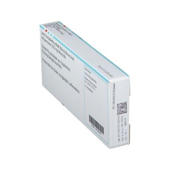 Kisqali® 200  mg