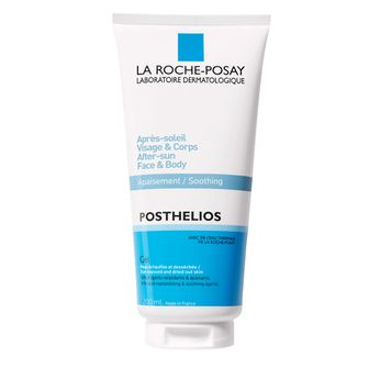 La Roche Posay POSTHELIOS CREME-GEL