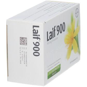 Laif® 900 60 St - shop-apotheke.com