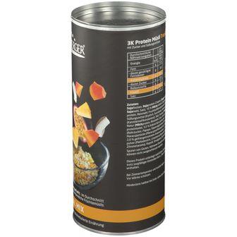 LAYENBERGER 3K Protein Müsli Tropical Mix