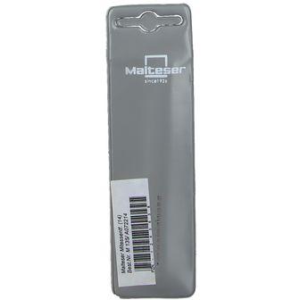Malteser® Mitesserentferner 10,5 cm
