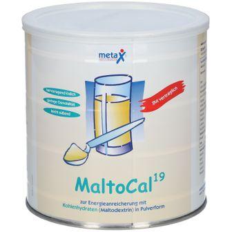 Maltocal 19 Pulver