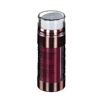 medipharma cosmetics Olivenöl Intensivpflege Rosé Double