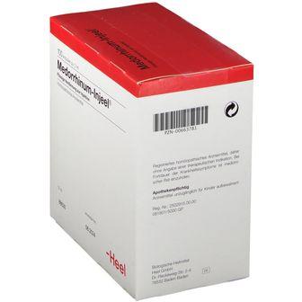 Medorrhinum-Injeel® Ampullen