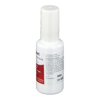 Mykosert® Spray