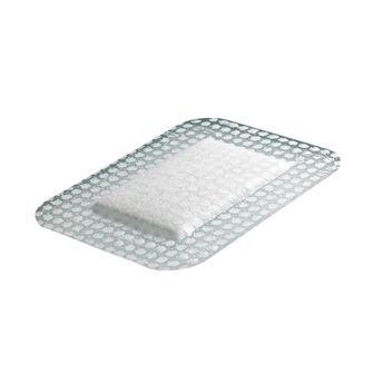 OPSITE® Post-Op steril 6,5x5cm