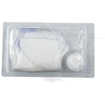 Peha® Katheter-Set AS