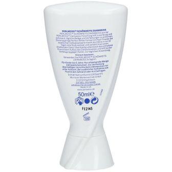 PERLWEISS® Schönheits Zahnweiss